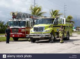 Fire Truck Ladder Usa Stock Photos & Fire Truck Ladder Usa Stock ... Ediors Truck Ladder Rack Universal Contractor 800 Lb For Pick Up Racks Sears Commercial Best Image Kusaboshicom Traxion Tailgate 2928 Accsories At Sportsmans Guide Large Fire Stock Illustration 319211864 Shutterstock Equipment Boxes Caps Cap World Fluorescent Light Bulb Holder Extension Boom Accessory For Van Amazoncom Daron Fdny With Lights And Sound Toys Games 5110 Sidestep New 13 Assigned To West Seattle