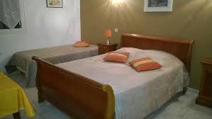 carpe diem chambre d hote chambres d hôtes villa carpe diem chambres agde le grau d agde