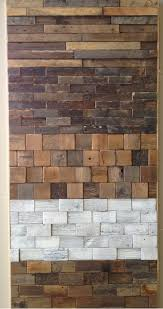 33 Best Reclaimed Wood Images On Pinterest | Wood Tiles, Wood Wall ... How To Install Wood Tile Barnwood Her Tool Belt Reclaimed Flooring Home Depot Designs Four Plank Trends From Coverings 2014 The Toa Blog 22 Best Look Images On Pinterest Porcelain Tiles 17 Distressed Rustic Modern Ideas Backsplash Tiles For Kitchens Bathrooms Julian Tilebarn Wood Peel And Stick Aspect Barn 61205x8mm Collins Pattern Barnwood Series Best 25 Grain Tile Ideas