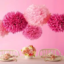 Wedding Marriage Room Decoration Supplies Arranged A Birthday Party For Children Paper Cutting Peony