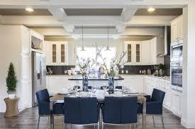 Kitchen Table Centerpiece Ideas by Kitchen Design Marvelous Table Decoration Ideas Cool Kitchen
