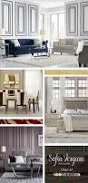 Sofia Vergara Sofa Collection by Sofia Vergara Bedroom Furniture Bedroom Bedroom Furniture Queen
