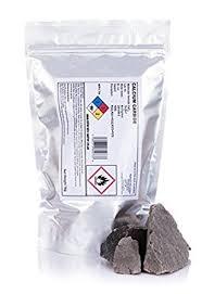 1kg calcium carbide caving gas l acetylene production amazon