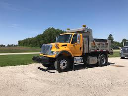 Used Chevy Dump Trucks Fresh 2005 Chevrolet C4500 Dump Truck Item ... Why Are Commercial Grade Ford F550 Or Ram 5500 Rated Lower On Power Chevy C4500 Dump Truck Best Of 2005 Gmc Duramax Sel Landscaper 2003 Gmc Kodiak 4500 For Sale Aparece En Transformers La Gmc C4500 Diesel Chevrolet For Used Cars On Buyllsearch 2018 2019 New Car Reviews By Language Kompis Sale In Mesa Arizona 4x4 Supertruck Crew Cab Chevrolet Med And Hvy Trucks N Trailer Magazine Youtube 2007 Summit White C Series C7500 Regular