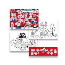 Coloriage 101 Dalmatien Elégant Coloriage Magique Transformers