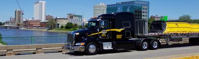 100 Iowa Trucking Companies 11 Reasons You Should Become A Truck Driver TanTara Transportation