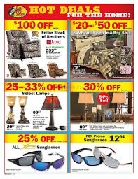 Bass Pro Coupons January 2018 / Royal Car Wash Wayne Nj Coupons Bass Pro Shops Black Friday Ads Sales Doorbusters Deals Competitors Revenue And Employees Owler Friday Deals 2018 Bass Pro Shop Google Adwords Coupon Code November Cheap Hotel 2017 Ad Scan Buyvia Black Sale 2019 Grizzly Machine Tools 20 Off James Allen Cabelas Free Shipping Promo Codes November Giveaway Cirque Italia Comes To Harrisburg Coupon Code Dealhack Coupons Clearance Discounts