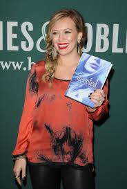 Hilary Duff At Barnes And Noble In Los Angeles - HawtCelebs ... Barnes Noble To Close Metro Pointe Store In Costa Mesa Orange And Book The Mall Of America Bloomington Booksellers Bookstores 2710 S Greenbay Rd Image Gallery Inside Barnes Noble Hilary Duff At Los Angeles Hawtcelebs Country Club Plaza Starbucks Coffee Shop Interior 47 Best Book Cover Ideas Images On Pinterest Covers Sci Fi New York Usa July Stock Photo 459970633 Shutterstock Lea Michele Cd Louder Signing Grove Angelesoct 1st 2016 Trolley 503952736 Celebrity Signings The Soup