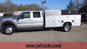 2012 Ford F-450 Crew Cab Service Body - TRUCK SHOWCASE - YouTube Littleton Chevrolet Buick Serving St Johnsbury Lancaster Saefulloh212 08118687212 0818687212 Executive Consultant 2014 Ram Promaster 3500 Box Truck Truck Showcase Youtube 2012 Ford F450 Crew Cab Service Body E350 Super Duty Commercial Cargo Van 2005 C5500 Flatbed Dump Hino Fl 235 Jn Sales Dan Bus Authorized Dealer 2011 Isuzu Npr Quesnel Dealership Bc Jw Sales On Twitter Heavyduty 2004 Ford F750 5500hd Crane 2015 F350