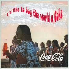What Kind Of Christmas Tree To Buy by The Making Of Coca Cola U0027s