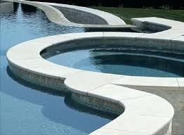swimming pool coping tile new swimming pool coping by