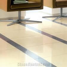 competitive glazed porcelain floor tile price in dubai