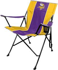 Rawlings Minnesota Vikings TLG8 Chair | Products | Tailgate ... Mnesotavikingsbeachchair Carolina Maren Guestmulti Use Product Folding Camping Chair Princess Auto Buy Poly Adirondack Chairs For Your Patio And Backyard In Mn Nfl Minnesota Vikings Rawlings Tailgate Kit 2 First Look Yeti Camp Cooler Bpack Gearjunkie Marchway Ultralight Portable Compact Outdoor Travel Beach Pnic Festival Hiking Lweight Bpacking Kids Sugar Lake Lodge Stock Image Image Of Yummy Twins Navy Recling High Back By 2pack Timberwolves Xframe Court Side