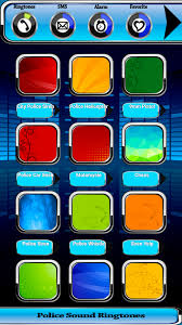 Amazon.com: Police Sound Ringtones: Appstore For Android  Sirens Sound Melodies Mega Pack Simulator Apk 10 Download Free Police Siren Pro Hd Latest Version Fire Siren Effects Download South African Sound Effects Library Asoundeffectcom Amazoncom Ringtones Appstore For Android Affection Google By Zedge