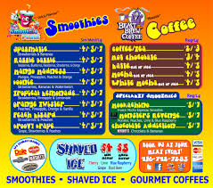 Shaved Ice Business Plan | GenxeG Chicago Boyz Blog Archive Shaved Ice Truck Boerne Texas Start A Business Ocbusinessstartupcom Aloha Shave Food Trucks In Dallas Tx Beverages Touch A San Diego Sweet Snow Toronto Swartz Creek Family Brings Relief To Summer Heat With New Kona August 2015 Looking For Food Trucks Hawaiian Catering Haole Boys Orange County Ca Vendor Truck Snocal Hungryonescom