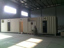 100 Shipping Container Cabins Hot Item Mobile CabinModular Cabin