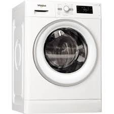machine à laver lave linge boulanger