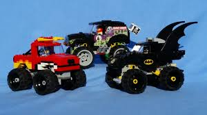 LEGO Ideas - Monster Jam Tagged Monster Truck Brickset Lego Set Guide And Database City 60055 Brick Radar Technic 6x6 All Terrain Tow 42070 Toyworld 70907 Killer Croc Tailgator Brickipedia Fandom Powered By Wikia Lego 9398 4x4 Crawler Includes Remote Power Building Itructions Youtube 800 Hamleys For Toys Games Buy Online In India Kheliya Energy Baja Recoil Nico71s Creations Monster Truck Uncle Petes Ckmodelcars 60180 Monstertruck Ean 5702016077490 Brickcon Seattle Brickconorg Heath Ashli