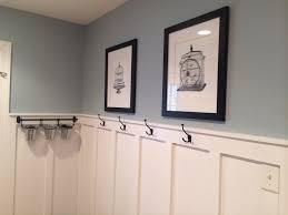 Gender Neutral Bathroom Colors by Best 25 Valspar Colors Ideas On Pinterest Valspar Blue