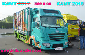 Kecewa, Tahun Ini Tidak Ada Event Kontes Modifikasi Truk KAMT 2017 Truck Mania Android Apps On Google Play Drift Jual Baju Kaos Distro Murah Penggemar Di Lapak 165 Photo Modell 2009 31 Model Sycw Volvo 2018 Wallpaper Mobileu Images About Karoseri Tag Instagram 35 Thread Page 228 Kaskus 54 Food Visit Woodland Games 2 Part 1 Youtube