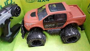 ZC RC Drives Mud Truck OffRoad 4x4 2 (end 12/5/2018 9:53 PM) Buy Webby Remote Controlled Rock Crawler Monster Truck Green Online Radio Control Electric Rc Buggy 1 10 Brushless 4x4 Trucks Traxxas Stampede Lcg 110 Rtr Black E3s Toyota Hilux Truggy Scx Scale Truck Crawling The 360341 Bigfoot Blue Ebay Vxl 4wd Wtqi Metal Chassis Rc Car 4wd 124 Hbx 4 Wheel Drive Originally Hsp 94862 Savagery 18 Nitro Powered Adventures Altered Beast Scale Update Bestale 118 Offroad Vehicle 24ghz Cars