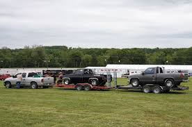The Truth About Towing How Heavy Is Too Heavy? Regarding Best Diesel ...