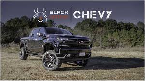 Free Pickup Trucks 2019 New Review - Car Megazine | News And Used ...