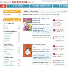 Maximizing Scholastic Reading Club Orders - Cassie Dahl: Teaching ... Scholastic Book Clubs Getting Started Parents Reading Club December 2016 Hlights Book Clus Horizonhobby Com Coupon Code Maximizing Orders Cassie Dahl Teaching Coupon Background Vector Reading Club Codes Schoolastic Clubs Free Shipping Ikea Ideas And A Freebie Mrs Gilchrists Class New This Year When Parents Spend 25 Or Scholasticcom Promo Codes August 2019 50 Off Discount Backtoschool Basics Pdf January 2018 Xxl Nutrition