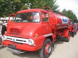 File:Thames Trader Vintage Tanker.jpg - Wikimedia Commons Septic Trucks 2001 Intertional Eagle Classifiedsfor Sale Ads Japanese Used Cars Exporter Dealer Trader Auction Suv Secohand Lorries And Vans Horse Leyland Daf Matex Commercial Truck Trader Broker Ford Thames Trucks Vehicle Free Truck Rources Credit Finance Financial Markets Mitsubishi Asx For On Auto Uk Lvo For 4094 Listings Page 1 Of 164 Med Heavy Trucks For Sale Buy Sell Knuckle Boom Cranes Knuckleboom 2014 Mack Gu713 Pumper