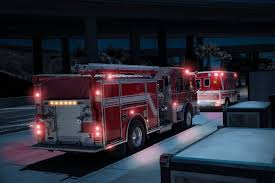 Firetruck Sirens: Are You Paying Attention? - Silverthorne Attorneys Amazoncom Memtes Electric Fire Truck Toy With Lights And Sirens Five Days The Sound Of Sirens Goulburn Post Italian Trucks With Blue And A Fireman Ready For Stock Mini Engine Firefighters Sue Siren Maker Over Their Hearing Loss The San Diego Wvol Stunning 3d Goes 9 Fantastic For Junior Flaming Fun Gta Wiki Fandom Powered By Wikia 2 Seater Ride On Shoots Water Wsiren Light Firetruck Siren Sound Effect Youtube Chernivtsi Ukraine 03192018