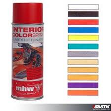teinte peinture brico depot peinture bois l blanc renaulac brico
