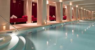 100 Hotel Gabriel Paris La Rserve Spa 5 Star Luxury In