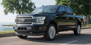 100 2012 Truck Of The Year Ford Bested By Ram For 2019 Motor Trend