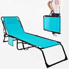 sieges de plage chaise de plage decathlon topiwall