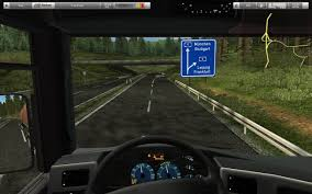 German Truck Simulator | Para PC German Truck Simulator Latest Version 2017 Free Download German Truck Simulator Mods Search Para Pc Demo Fifa Logo Seat Toledo Wiki Fandom Powered By Wikia Ford Mondeo Bus Stanofeb Image Mapjpg Screenshots Image Indie Db Scs Softwares Blog Euro 2 114 Daf Update Is Live For Windows Mobygames