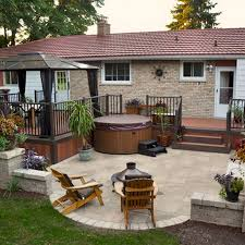 Page: 9 Of 58 Backyard Ideas 2018 Backyard Ideas On A Low Budget With Hill Amys Office Swimming Pool Designs Awesome Landscaping Design Amazing Small Back Garden For Decking Great Cool Create Your Own In Home Decor Backyards Appealing Patios Images Decoration Inspiration Most Backya Project Diy Family Biblio Homes How To Make Simple Photo Andrea Outloud Backyard Ideas On A Budget Large And Beautiful Photos Decorating Backyards With Wooden Gazebo As Well