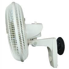 Vornado Desk Fan Target by Small Desk Fan Without Blades Image Of Medium Oscillating Ceiling