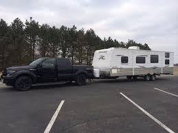 Best Truck For Towing Travel Trailer A Truck Towing Trailer Jeep Long Haul Youtube Live Really Cheap In A Pickup Truck Camper Financial Cris Rv Accsories Parts Swagman Bike Rack On 2 Extended Towing Bar With Tb Trailer Think You Need To Tow Fifthwheel Hemmings Daily Newbies Tt Wrangler Unlimited Smallest Timberline 2018 Forest River Rockwood Ultra Lite What Know Before You Tow Fifthwheel Autoguidecom News Peanut Nuthouse Industries 50 Tow Service Anywhere In Tampa Bay 8133456438 Within The 10 Are Best Tires For Ford F150 30foot The Adventures Of Airstream Mikie Toyota Fj Cruiser As