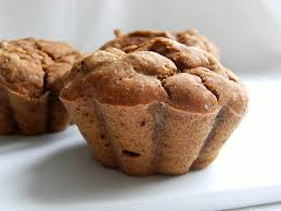 Pumpkin And Cake Mix Muffins Weight Watchers by Healthy Cupcakes Photos And Cupcakes Recipes Dessert Genius Kitchen