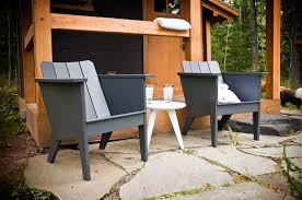 100 Black Outdoor Rocking Chairs Under 100 Plastic Chair Teak Set Lounge Stools Patio Mid