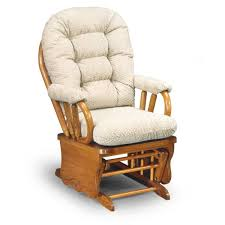 Best Chairs Storytime Series Sona by Glider Rockers Bedazzle Best Home Furnishings