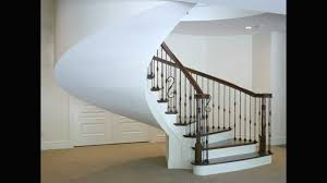 Circle Stairs | Home Design Wood Stairs Unique Stair Design For Special Spot Indoor And Freeman Residence By Lmk Interior Interiors Staircases Minimalist House Simple Stairs Home Inspiration Dma Homes Large Size Of Door Designout This World Home Depot Front Designs Outdoor Staircase A Sprawling Modern Duplex Ideas Youtube Best Modern House Minimalist Designs In The With Molding Wearefound By Varun Mathur Living Room Staggering Picture Carpet Freehold Marlboro Malapan Mannahattaus