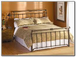 bed bed frame big lots home design ideas