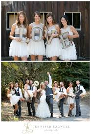 Best 25+ Cowboy Wedding Dresses Ideas On Pinterest | Cowboy ... Portfolio Superior Fire Inc Sprinkler Systems Prosper Real Estate 3342 Stony Point Best 25 Womens Western Boots Ideas On Pinterest Cowgirl Dingo Boot Barn Tony Lama Boots Cowboy Hats More Double H Work Red Rain Rebecca Mezoff Chippewa Red Wing Shoes 182 Sundowner Way 1028 Canyon Country Ca 91387 Mls Ms De Increbles Sobre Botas Marca En