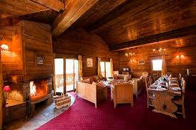 rentals chalet altitude residences altitude ours 3 bedroom