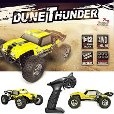 HBX 12891 2.4ghz RC Car 1/12 4WD Waterproof Buggy Sand Rail Truck RC ... Traxxas Rustler White Waterproof Xl5 Esc 110 Scale 2wd Rtr Rc Adventures Scale Trucks 5 Waterproof Under Water Metal Gear Servo 23t By Spektrum Spms612hv Cars Best Off Road In 2018 You Need To Know About State Telluride 4x4 Review Truck Stop Everybodys Scalin For The Weekend I Wish Was Big Electric Powered Trucks Kits Unassembled Hobbytown Premium Outdoor Toys For Kids And Adults 4x4 Rc Truck Suppliers Remo Hobby 4wd Brushed Car 1631 116 Offroad Shorthaul Bigfoot No 1 The Original Monster Ford F100 Ipx4