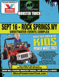 Monster Truck Show Power Wheels Blaze Monster Truck Samko And Miko Toy Warehouse Ride On Grave Digger Crushes Rc Electric Kids Ford F150 Raptor 887961538090 Ebay Trucks Amazoncouk Rovan Torland Ev4 18 Offroad Racing Rtr 56896 Free Sarielpl Fisher Price Nickelodeon Dkx40 1 10 Scale Bigfoot High Powered Joyin Remote Control Car Offroad Rock Crawler Wheel Worlds Faest Monster Truck To Stop In Cortez Boys 6v Battypowered