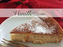 vanillekuchen mit pudding mrsemilyshore