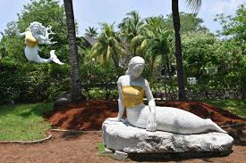 Indonesian Park Covers Up Bare-breasted Mermaid Statues With ... I Lived At The Top Of Secondtallest Apartment Building How Eminem 50 Cent Helped Jake Gyllenhaals Southpaw Land The Week In Music Britney Vs Obama Grammycom Pen Drawing Rug By Demoose21 Kongres Europe Events And Meetings Industry Magazine New Httpswwwom2013594316260thevergecast 100pcs Universal Spandex Chair Covers For Wedding Supply Party Banquet Decoration Us Stock As Hong Kong Tops Many Most Expensive Charts Ordinary Why Is Silicon Valley So Awful To Women Atlantic Clay Aiken Wikipedia Who Are Chinas 5 Tech Billionaires What Was Their Scott Living By Restonic Cascade Euro Top Microcoil Mattress