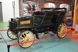 Dresser Rand Siemens Wikipedia by List Of Steam Car Makers Wikiwand